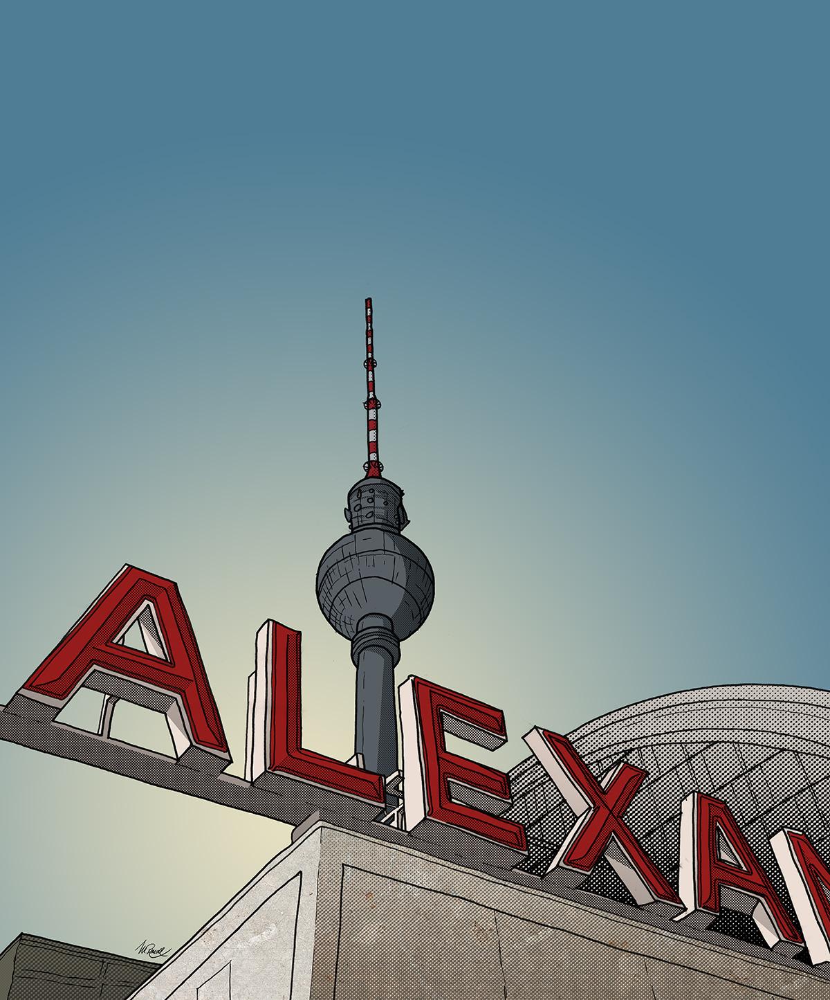 alex-1200