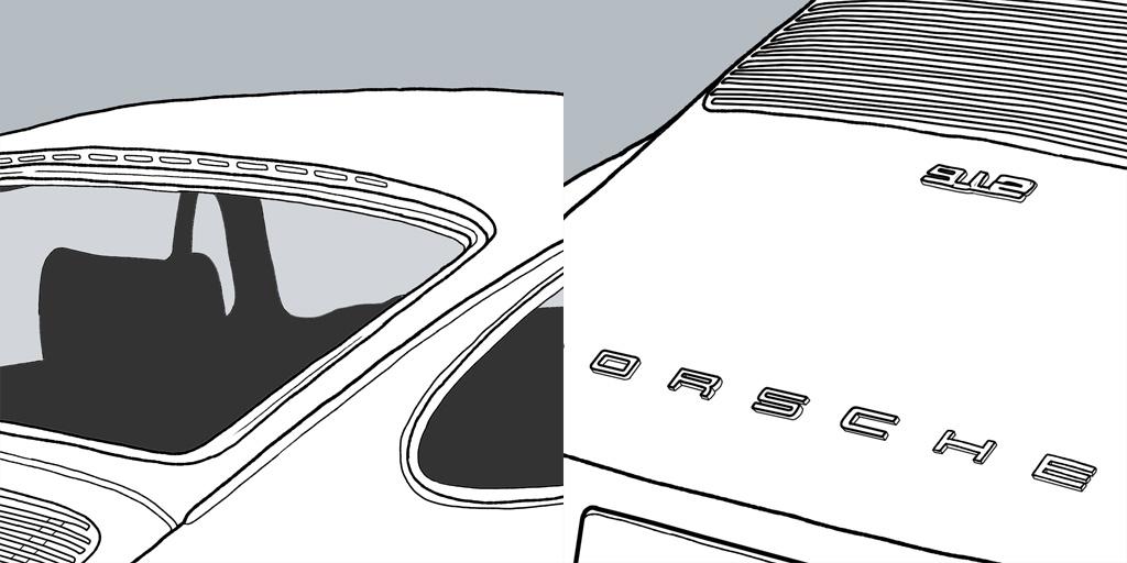 porsche-details